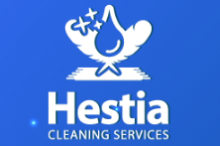 Comanesti - Hestia Cleaning
