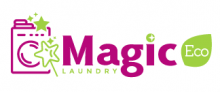 Bacau - Magic Laundry