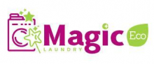 Moinesti - Spalatorie Curatatorie Haine Moinesti - Magic Laundry